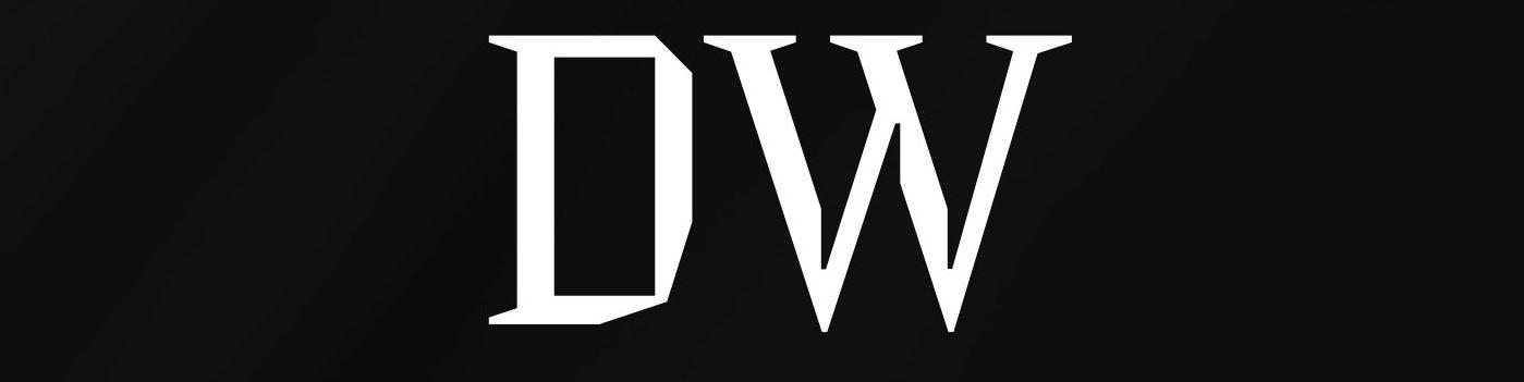 Dusk weekly News